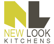 New Look Kitchens Logo